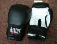 BANDIT Boxing Gloves