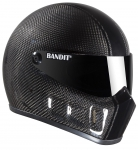 bandit helmets coole motorradhelme. Black Bedroom Furniture Sets. Home Design Ideas