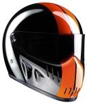 Bandit XXR Gr. M 57/58 | Race Design