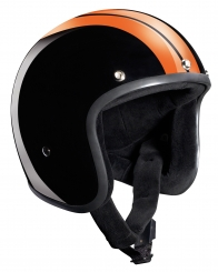 bandit helmets jethelm premium sandfarben online kaufen. Black Bedroom Furniture Sets. Home Design Ideas