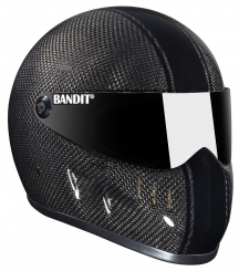 bandit helmets jet carbon online kaufen. Black Bedroom Furniture Sets. Home Design Ideas