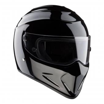 A4 XL 61/62 | gloss black