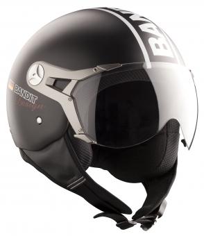 Bandit DESIGN Jet ECE Gr. XS 53/54