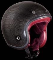 Bandit ECE Jet Carbon