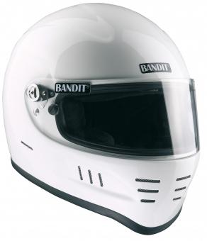 BANDIT SA Nomex