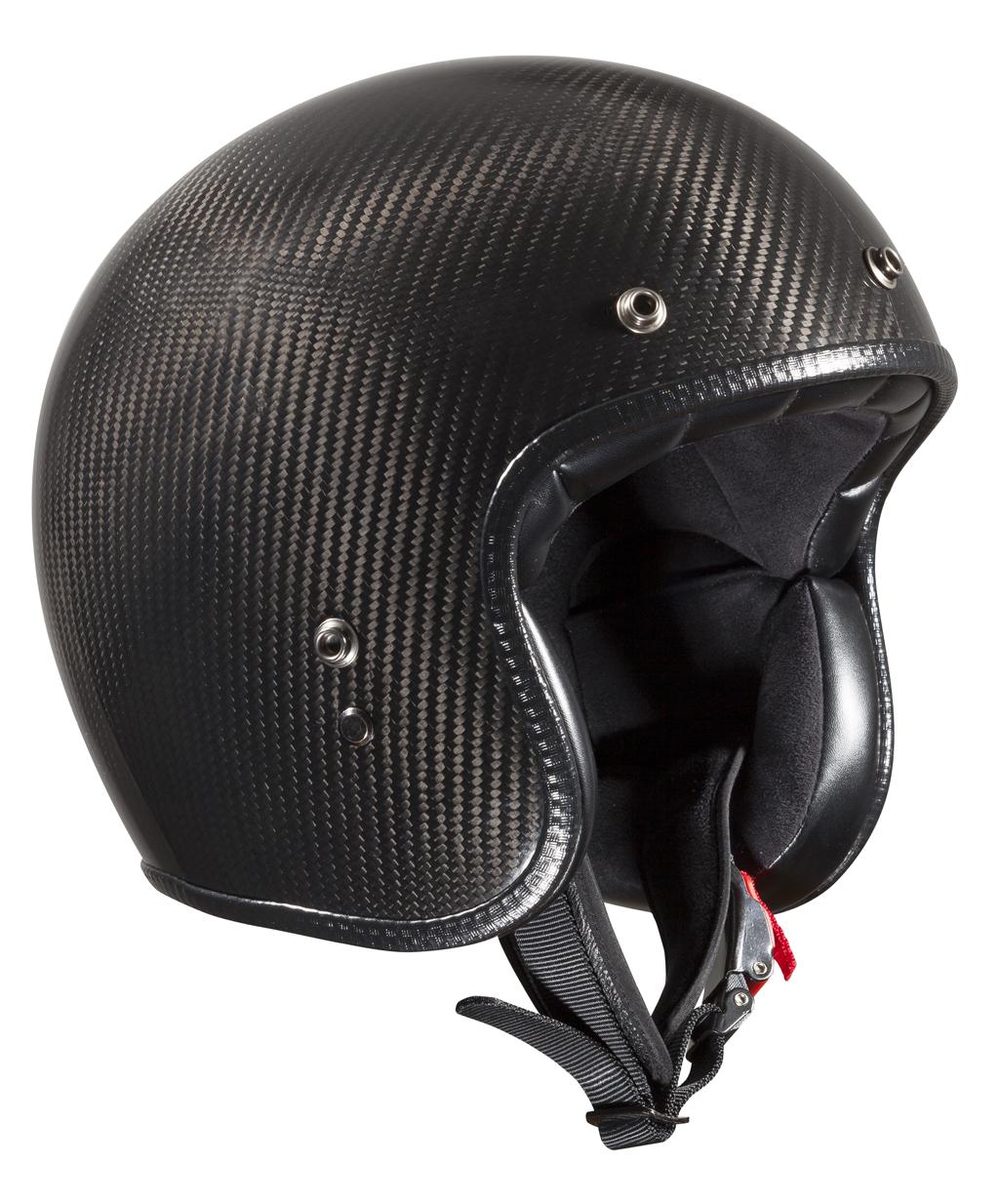 bandit helmets jet ece carbon ii gr m 57 58 online kaufen. Black Bedroom Furniture Sets. Home Design Ideas