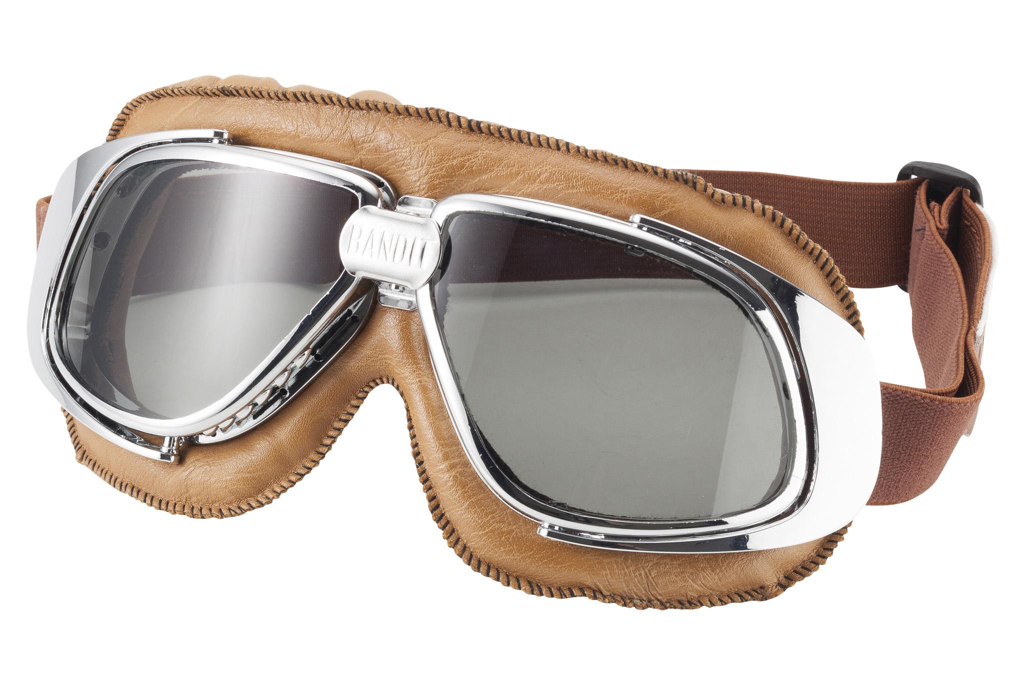 bandit helmets bandit brille online kaufen. Black Bedroom Furniture Sets. Home Design Ideas