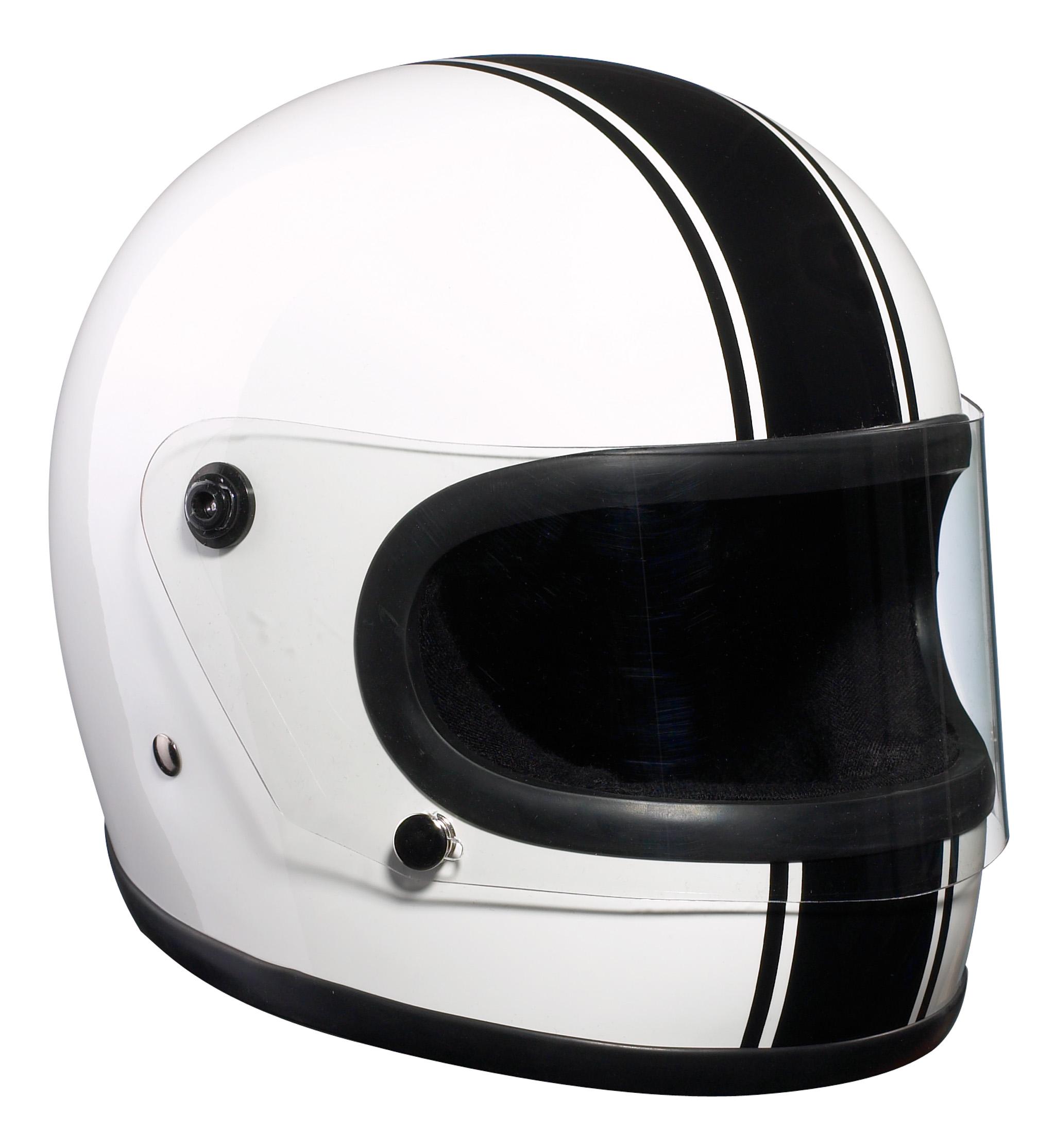 bandit helmets integral online kaufen. Black Bedroom Furniture Sets. Home Design Ideas