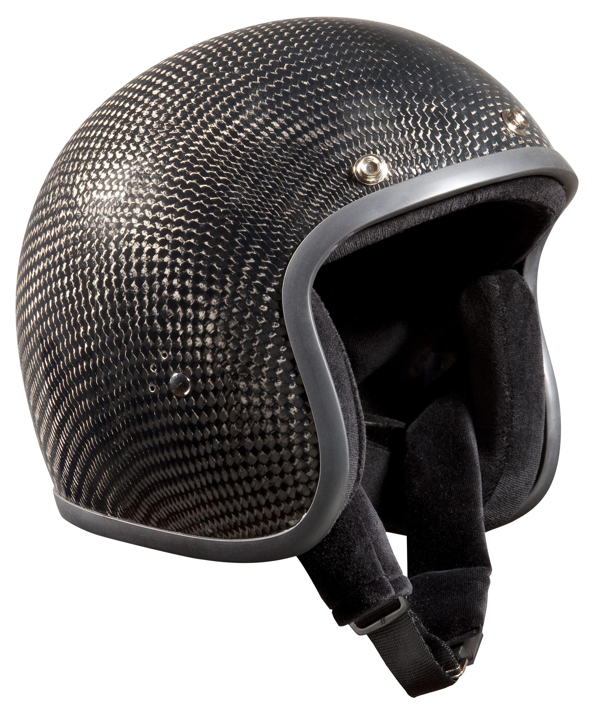 bandit helmets jet carbon buy online