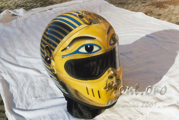 Pharaohelm60.jpg (37875 Byte)